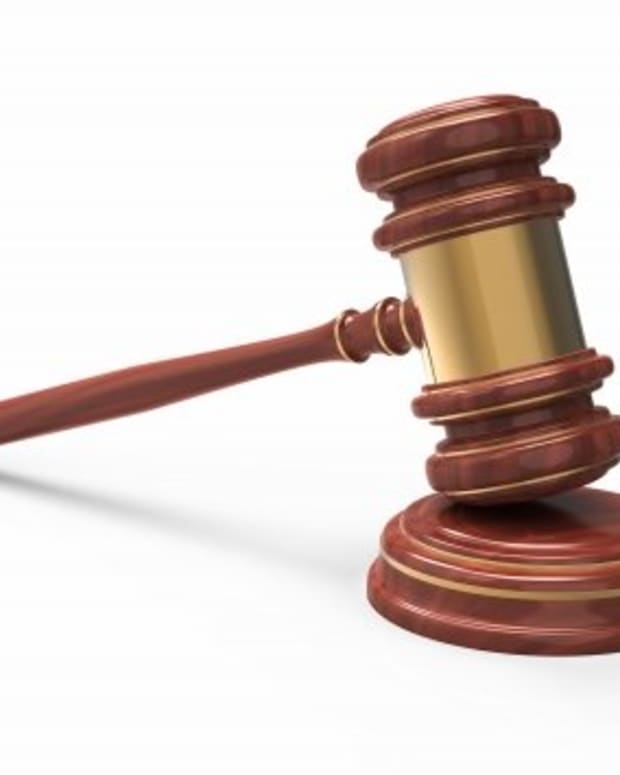 what-judges-need-to-know-about-narcissistic-personality-disorder-in-custody-cases