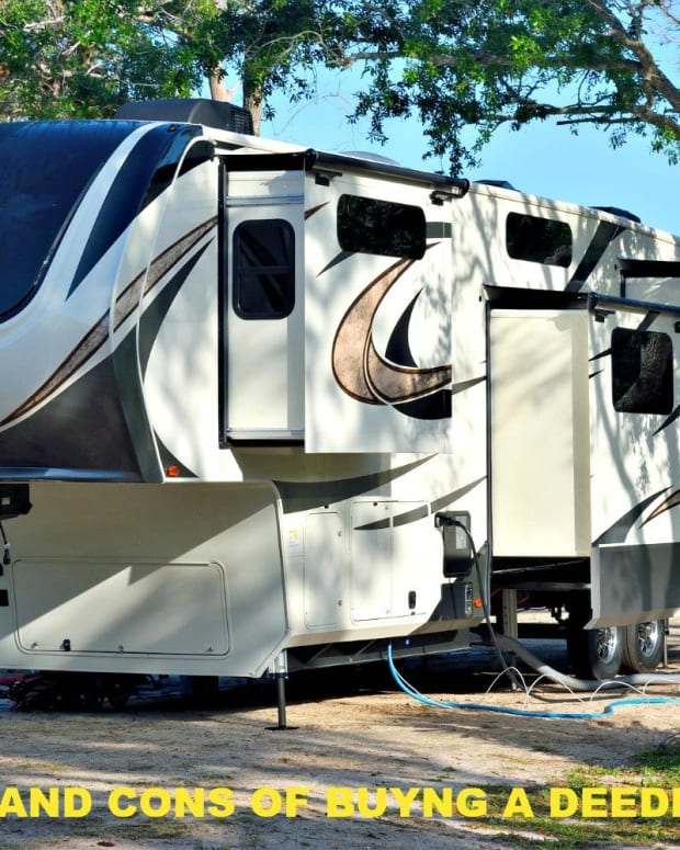 rv-lot-ownership-pros-and-cons
