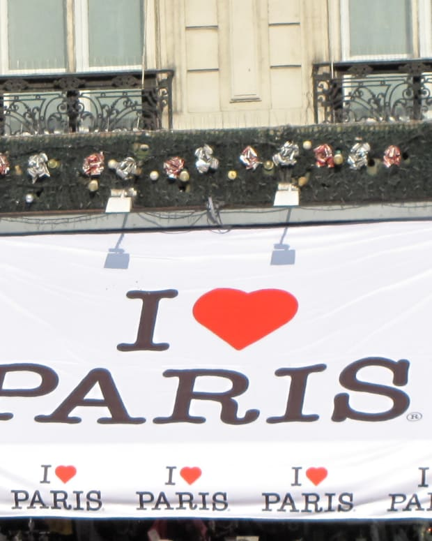 top-ten-things-to-do-paris