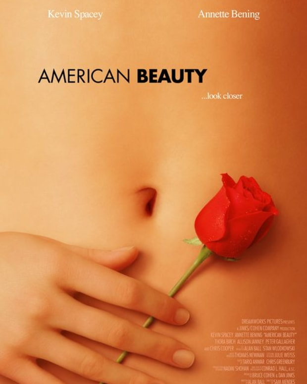 existentialism-in-american-beauty