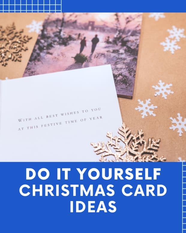 do-it-yourself-christmas-card-ideas