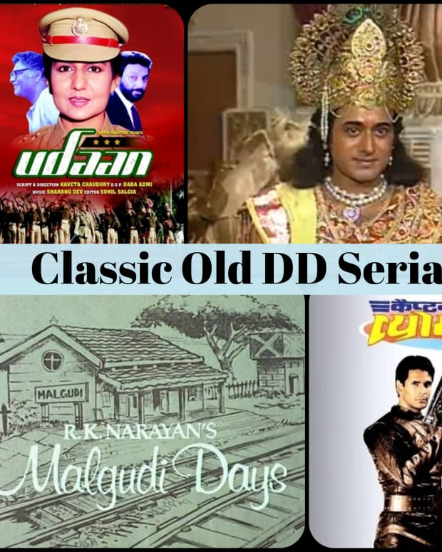 popular-old-doordarshan-serials-and-how-to-watch-them-now