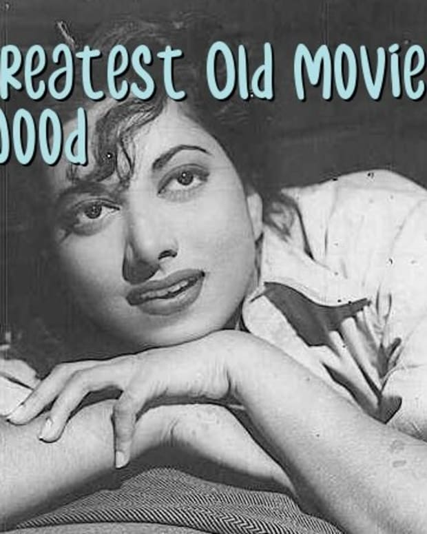 old-hindi-movies