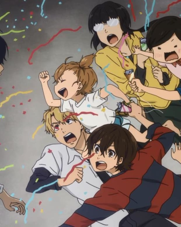 animes-like-barakamon