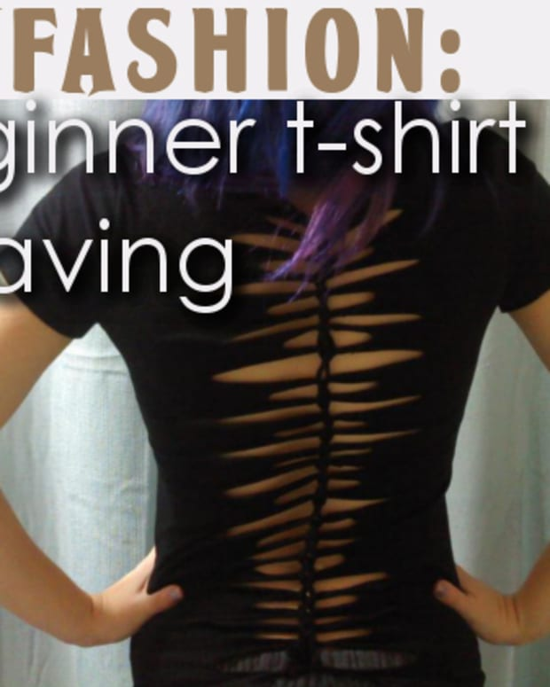 diy-fashion-t-shirt-weaving