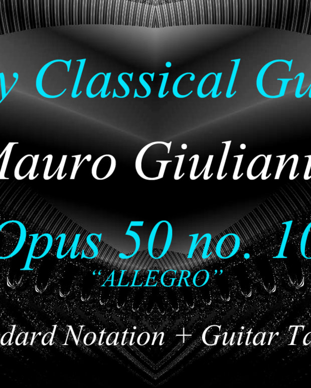 easy-classical-guitar-opus-50-no10-by-mauro-giuliani