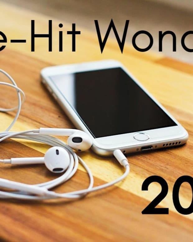 favorite-one-hit-wonders-of-the-2010s