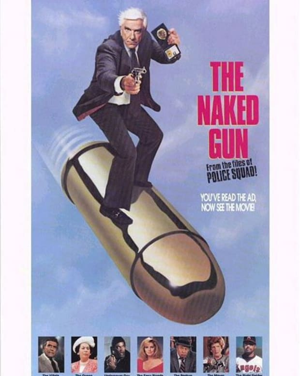 should-i-watch-the-naked-gun-from-the-files-of-police-squad