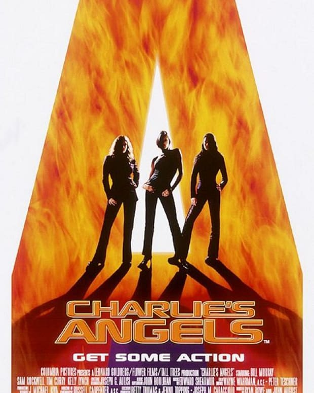 should-i-watch-charlies-angels-2000
