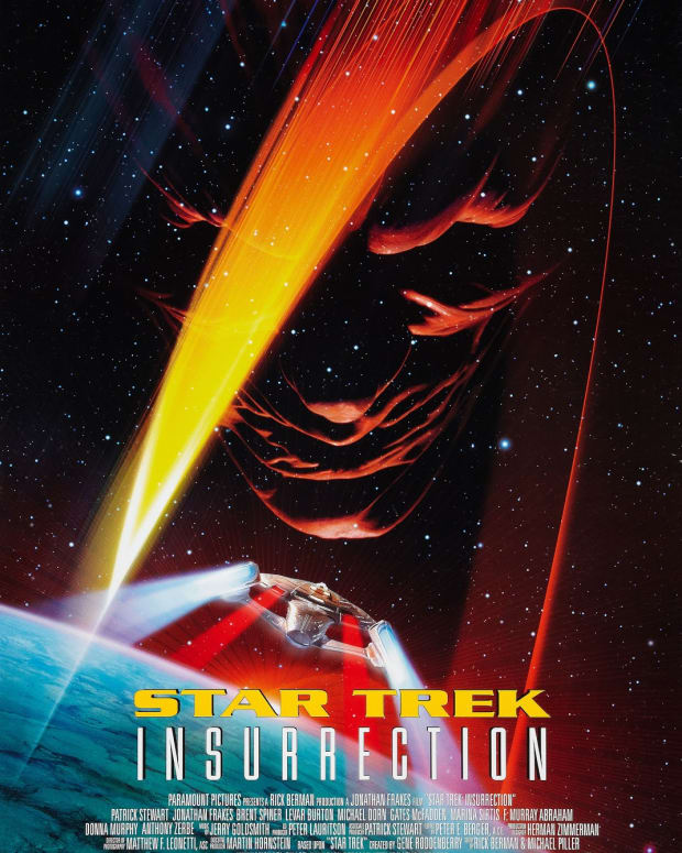 should-i-watch-star-trek-insurrection