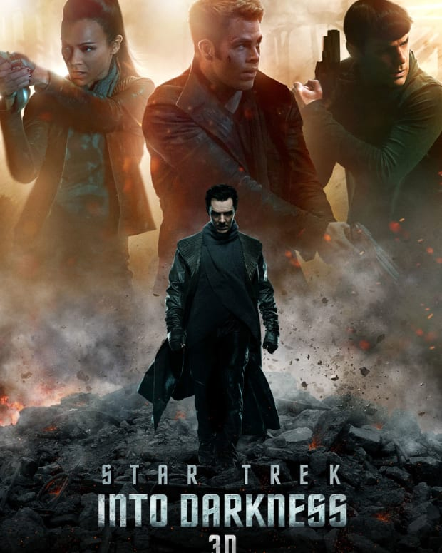 should-i-watch-star-trek-into-darkness