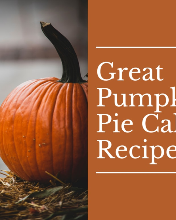 pumpkin-pie-cake-with-chocolate-pecan-topping-recipe