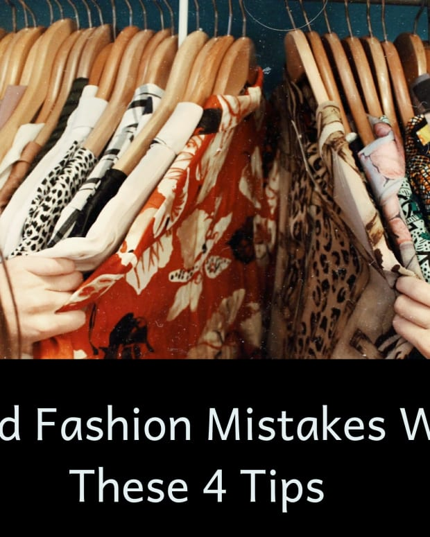 are-you-guilty-of-making-these-3-fashion-shopping-mistakes