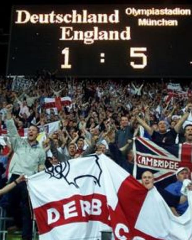 the-england-germany-football-rivarly-beyond-world-wars-and-world-cups