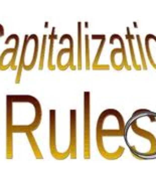 english-grammar-capitalization-rules