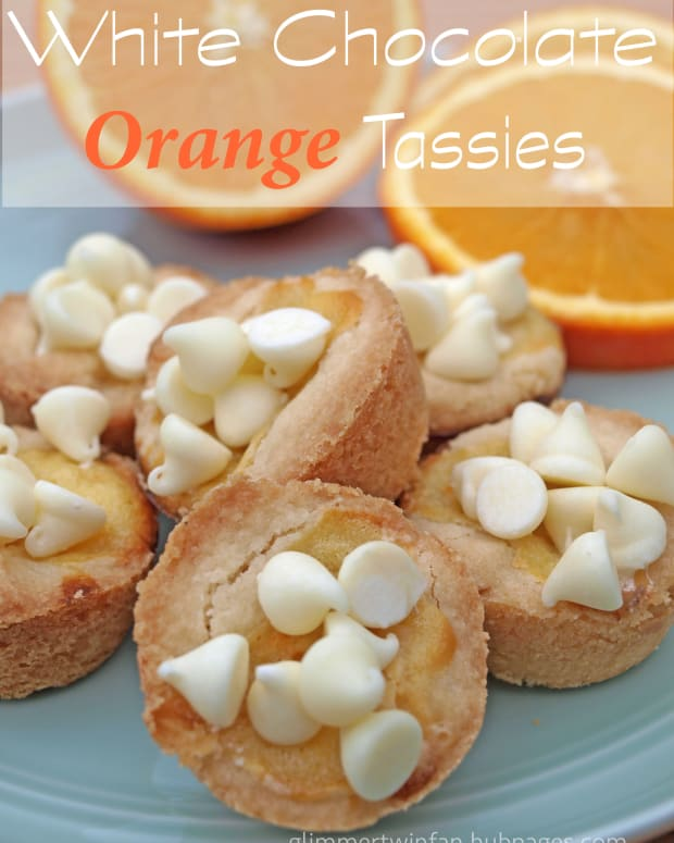 white-chocolate-orange-tassies-recipe