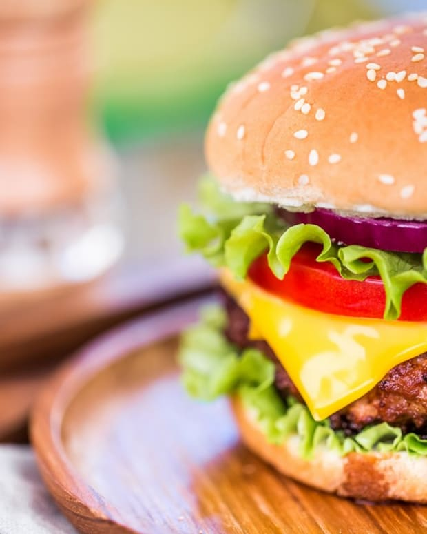 best-burger-restaurant-names