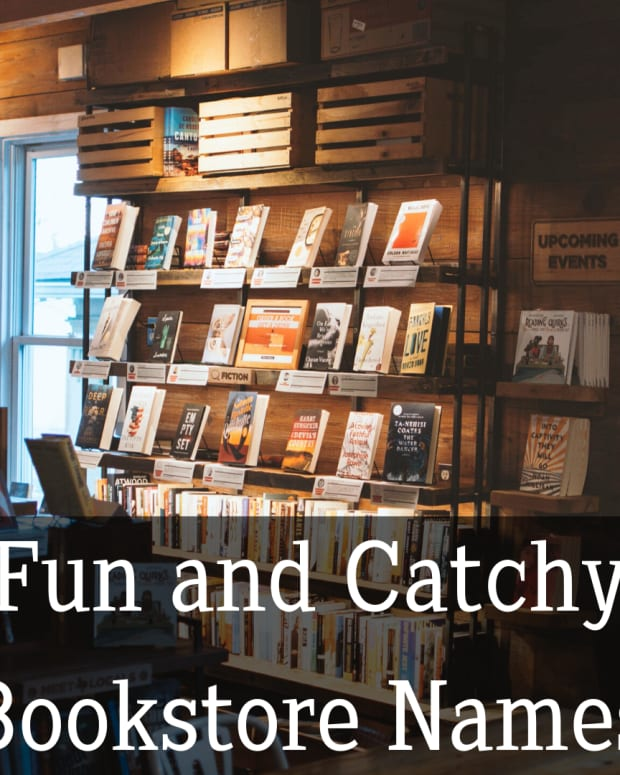 catchy-bookstore-names