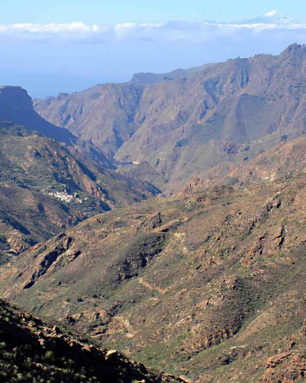 gran-canaria-mountains