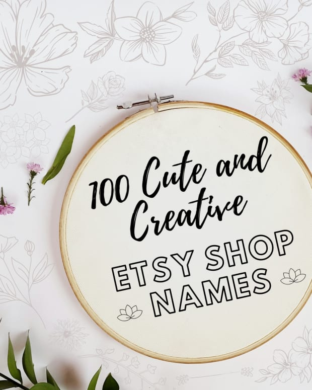etsy-shop-ams-inducts
