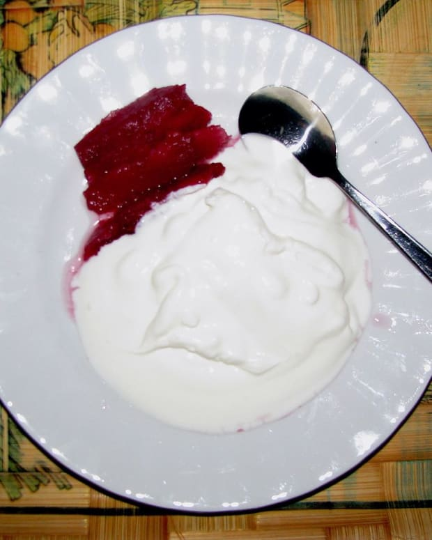 homemade-yogurt-how-to-make-yogurt-at-home