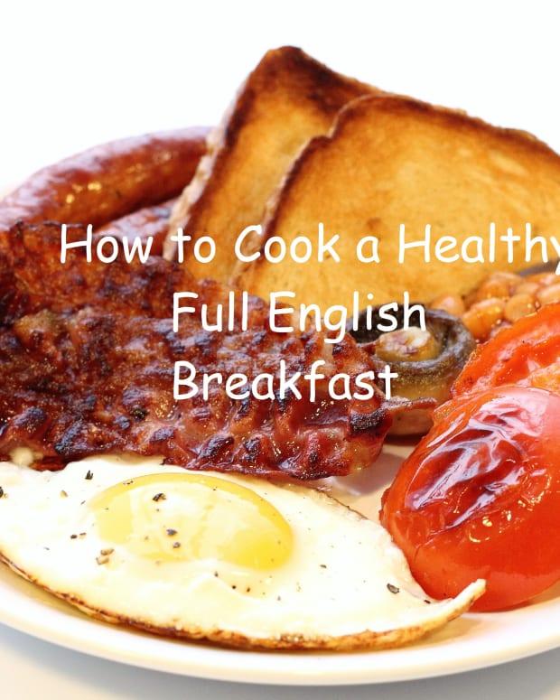 homemade-breakfast-sausage