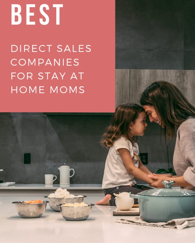 direct-sales-companies-for-stay-at-home-moms