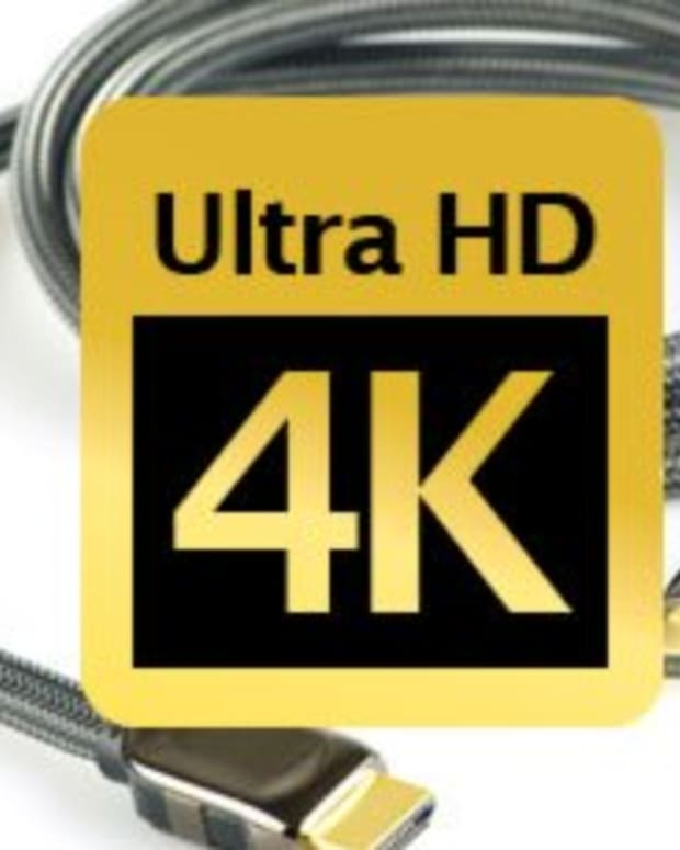 do-i-need-hdmi-cable-4k-hdmi-20-guide