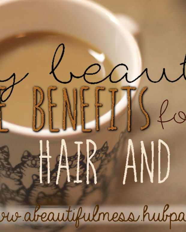 diy-beauty-coffee-benefits-for-hair-and-skin