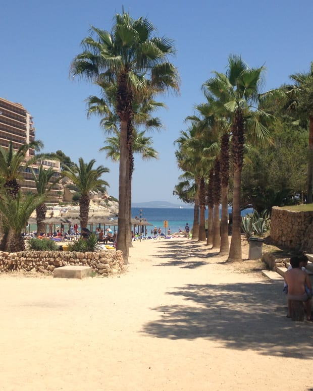 majorcas-hidden-gems-must-see-spots-in-the-mediterranean-island