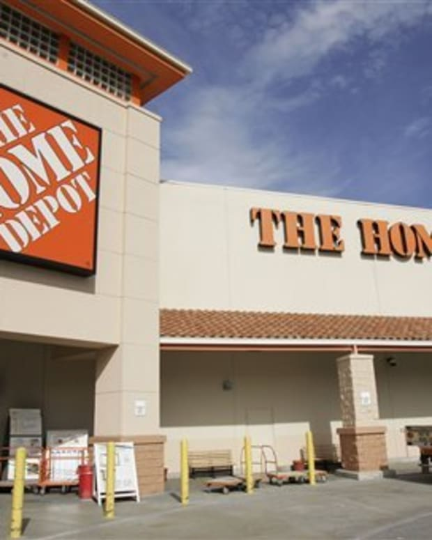 secret-discounts-to-save-momney-shopping-at-home-depot