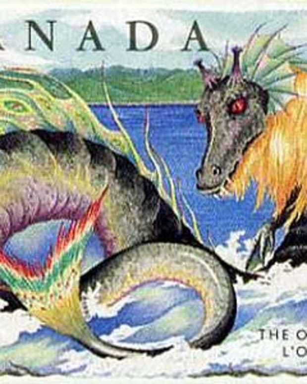 -ogopogo-canadas-loc-ness-monster