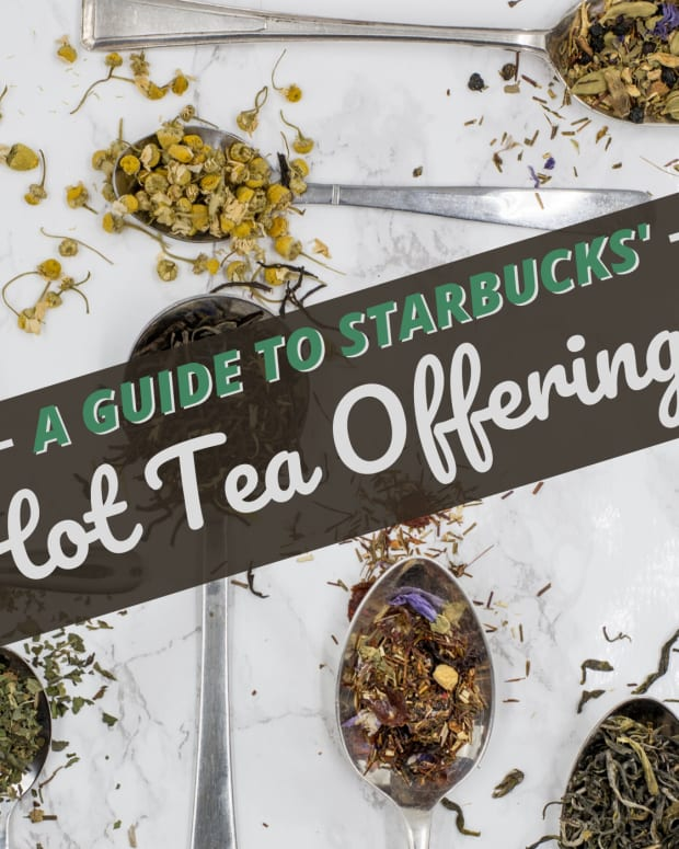 starbucks-drink-guide-teavana-hot-teas