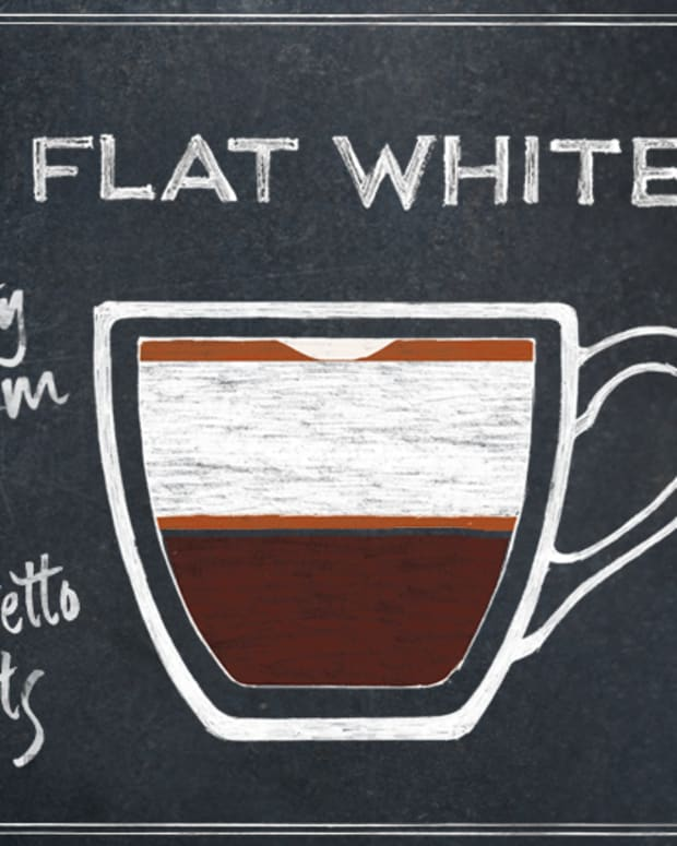 starbucks-drink-guide-flat-white