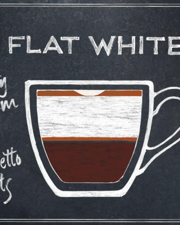 starbucks-drink-guide-flat-white
