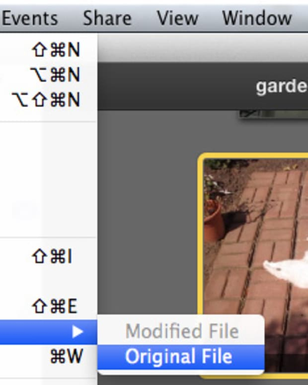 tutorial-make-animated-gif-using-vlc-photoshop-mac-os