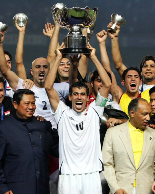 the-2007-afc-asian-cup-review