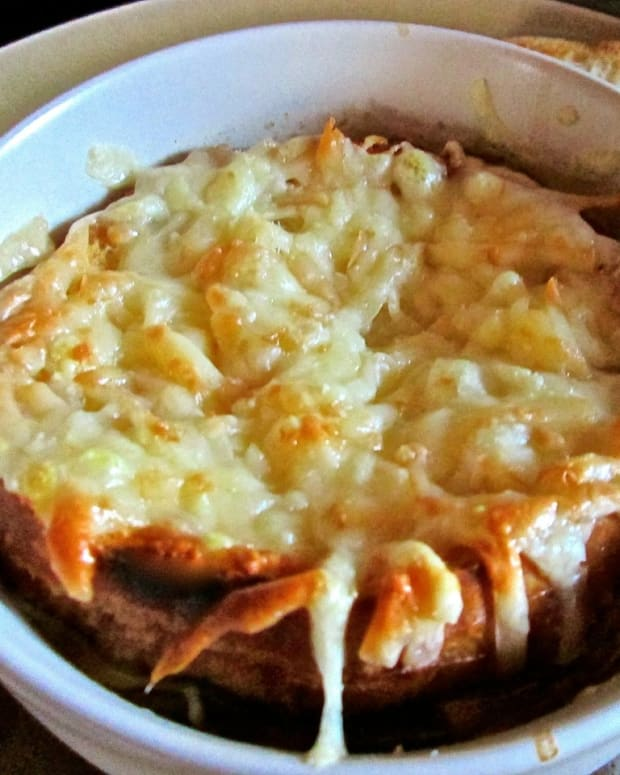 french-onion-soup-recipe-for-two