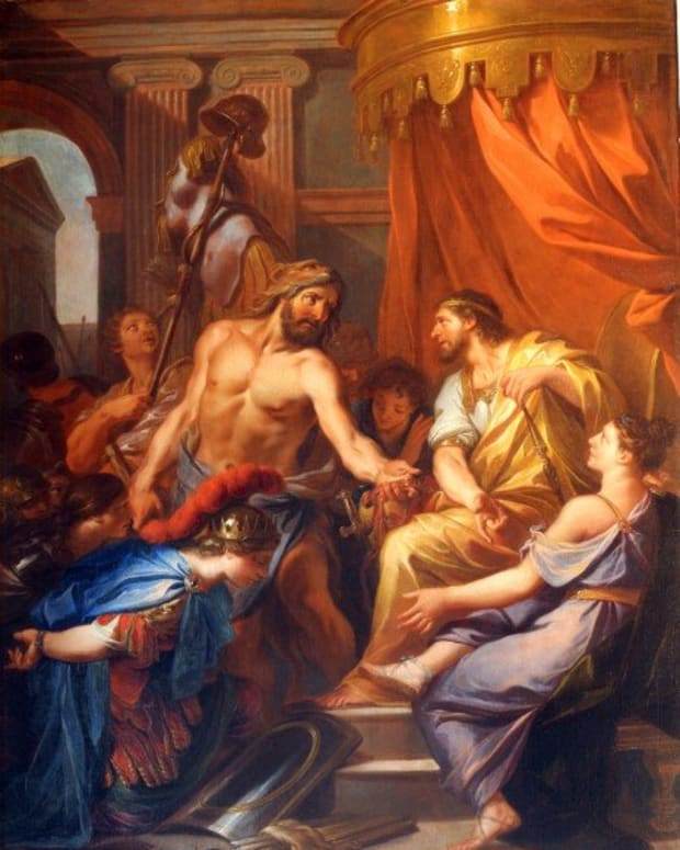 introduction-to-the-12-labours-of-heracles