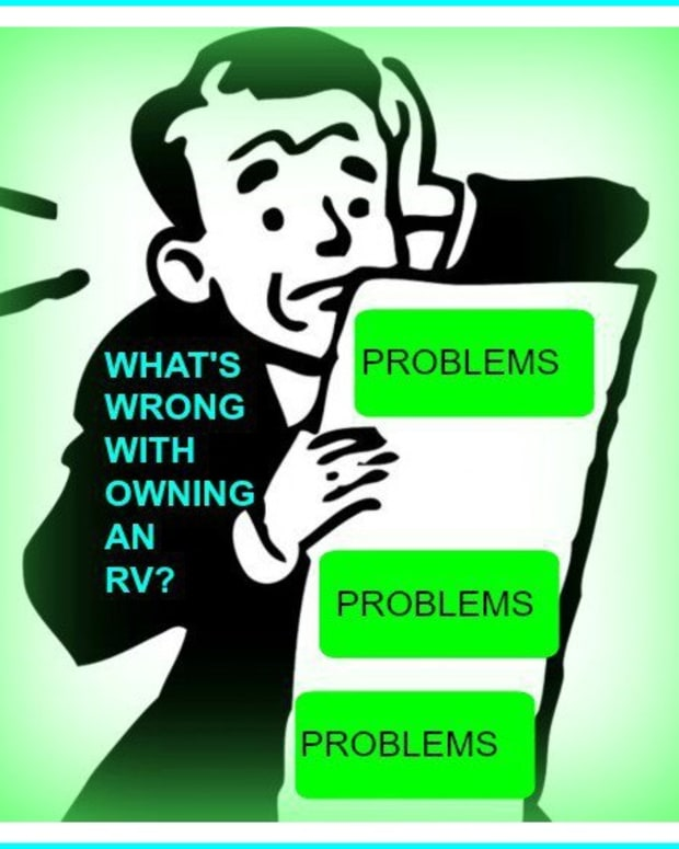 people-who-should-think-twice-before-buying-an-rv