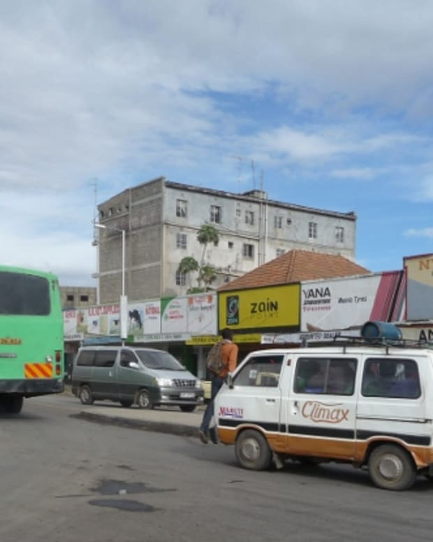 top-10-best-cities-and-towns-to-live-in-kenya