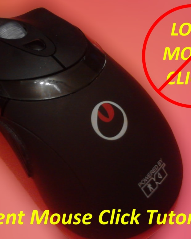 ridiculously-easy-diy-silent-click-mouse-tutorial-no-soldering