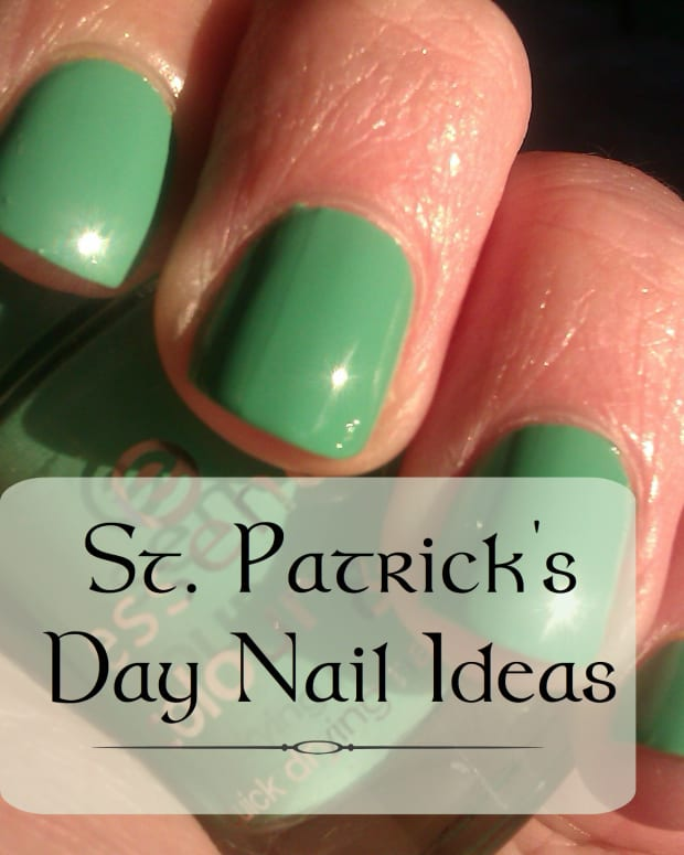 st-patricks-day-nail-designs