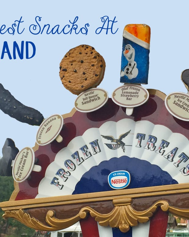 the-10-best-desserts-at-disneyland