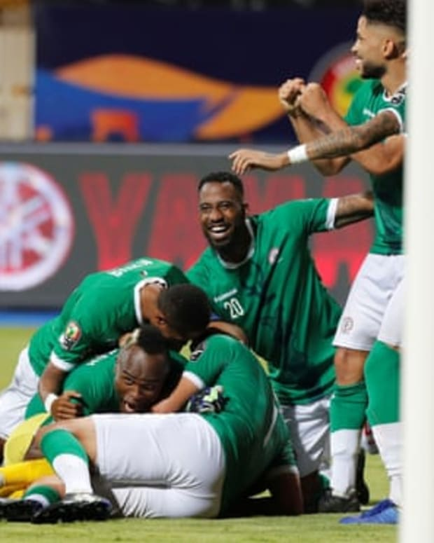 africas-cinderella-from-the-east-madagascar-and-the-africa-cup-of-nations