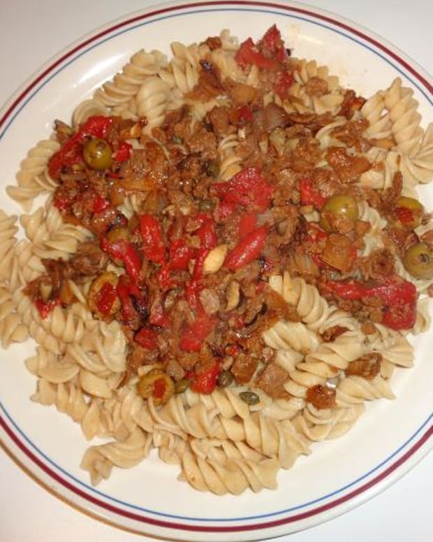 recipe-homemade-tomato-sauce