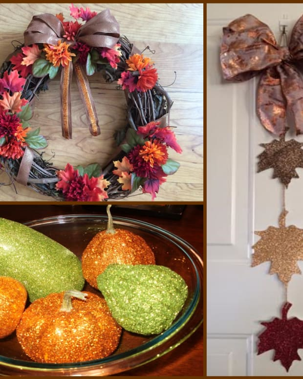 fall-craft-ideas-to-warm-up-your-home