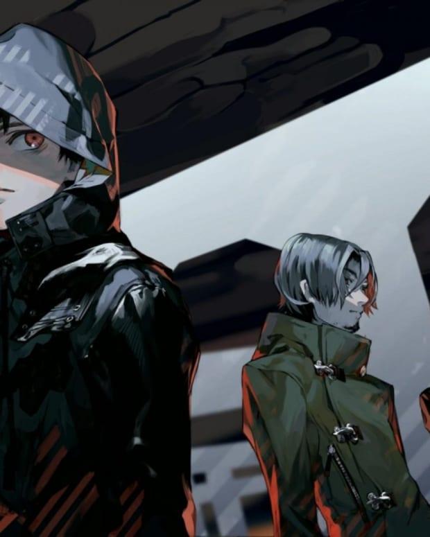 animes-like-tokyo-ghoul
