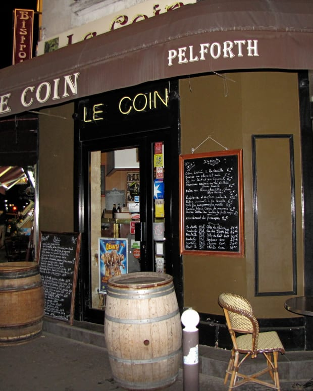 best-eats-in-paris-bistro-le-coin