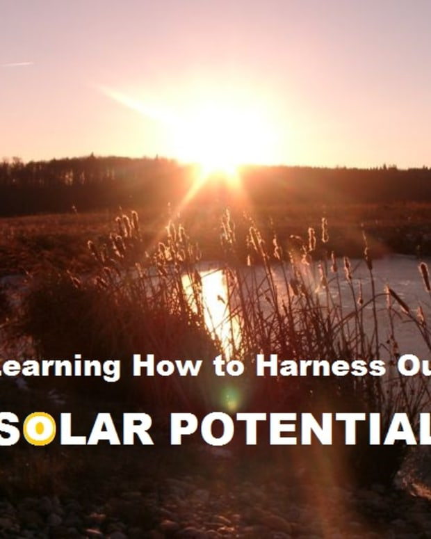 harnessing-solar-potential